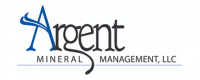 Argent Mineral Management, LLC