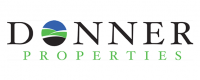 Donner Properties