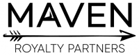 Maven Royalty Partners