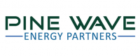 Pine Wave Energy Partners