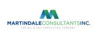 Martindale Consultants, Inc.
