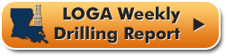 LOGA Weekly Drilling Report